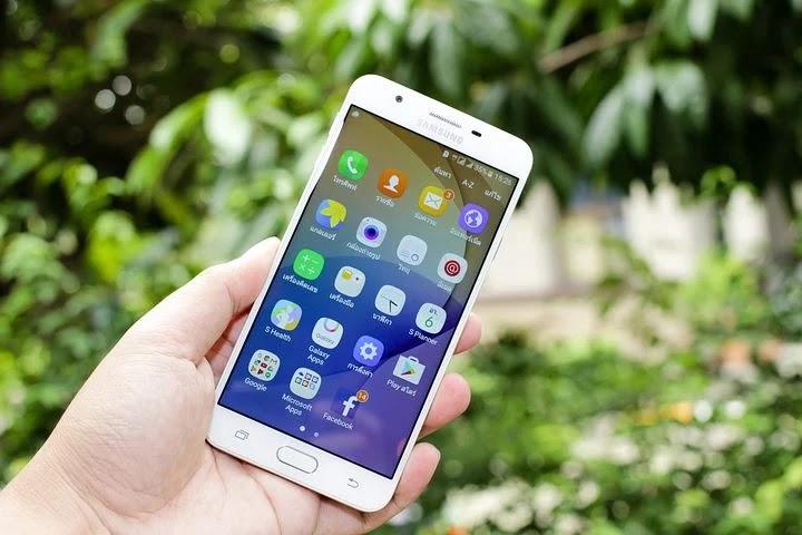Daftar Ponsel Samsung dengan Android 11 Beserta Jadwalnya