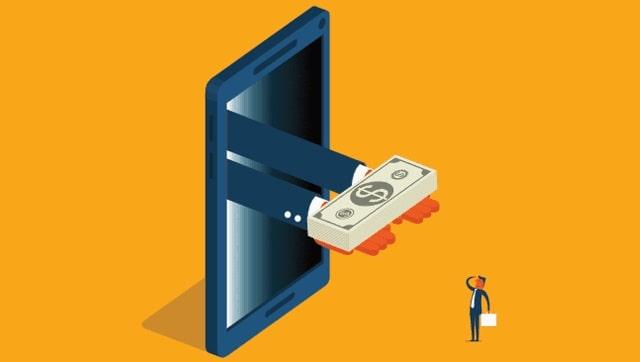 how to make money off an app profits mobile application development revenue