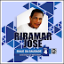 Ribamar José - Baile da Saudade - Vol. 04