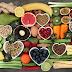 Cara Menjadi Vegan -Info Utama & Saran Penting Untuk Anda Yang Ingin Menjadi Vegan