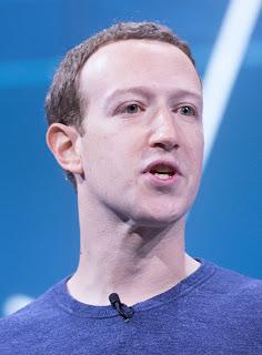 Richest-Person-Mark-Elliot-Zuckerberg