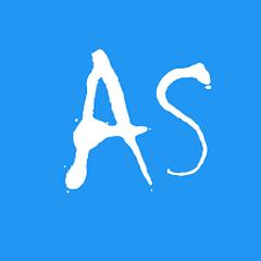 تحميل افضل تطبيق مجاني  لمشاهدة الأنمي Anime Slayer للأندرويد