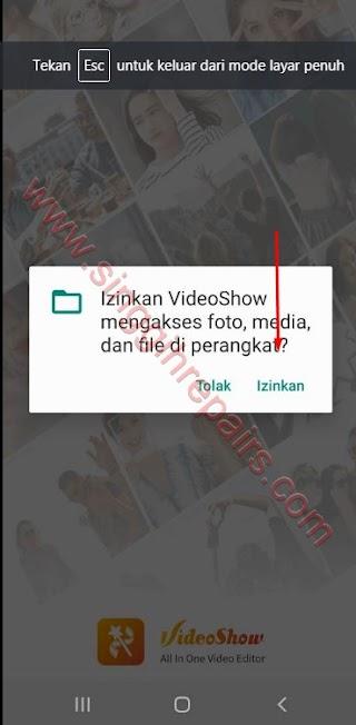 Inilah Cara Mudah Menggabungkan Foto Menjadi Video di Android