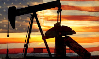 World's Largest Oil Producer Loses Four Million Barrels Per Day