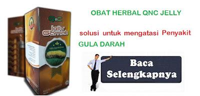 http://siteobatherbal.com/obat-herbal-gula-darah-terbaik/