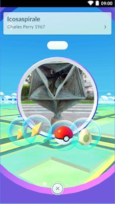 pokemon-go-pokeballs