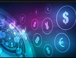 Gnz trading forex