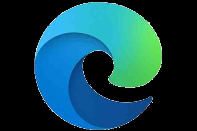 تحميل متصفح الإنترنت مايكروسوفت  إيدج بيتا Microsoft Edge Stable للويندوز