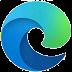تحميل المتصفح Microsoft Edge 86.0.622.48 Stable
