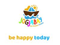 Loker Yogyakarta Bulan Februari 2020 - Jogjabay