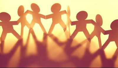 Contoh Naskah Drama Tentang Persahabatan