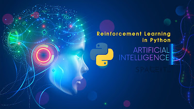 [Free Course]Artificial Intelligence: Reinforcement Learning in Python ~ Google Driver 2020