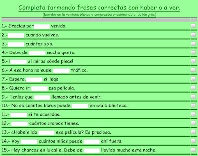 http://centros.edu.xunta.es/ceipmagalans/actividadesprimaria/haberyaver.html