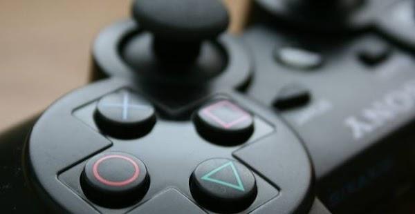 Cara Bermain Game PS2 di PC atau Laptop dengan Emulator PCSX2