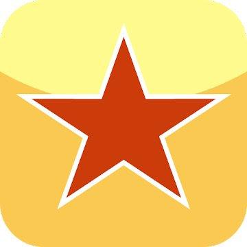 Strelok Pro  (Full/Paid) APK Download
