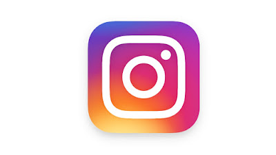 Most Used Social Media Apps, Instagram, Instagram Logo