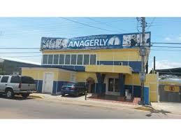 Unidad de Diagnóstico Anagerly - Cabiguia