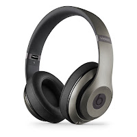 BEATS BY DR.DRE BT OV STUDIO WIRELS