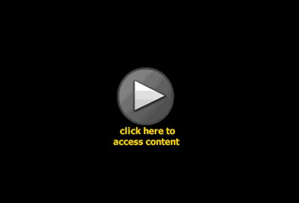TELEMUNDO EN VIVO Live | TELEMUNDO EN VIVO Online