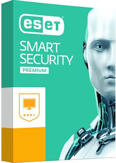 ESET Smart Security 10 Completo Português-BR
