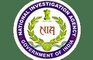 NIA_New_Delhi