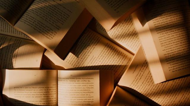 Premio BRUTTO SESSO In Fiction annullato, poiché le persone hanno sofferto abbastanza nel 2020