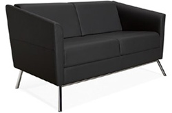 Global Total Office Sofa On Sale