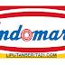 Loker Indomaret Lampung Terbaru 2019