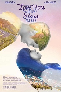 watch filipino bold movies pinoy tagalog poster full trailer teaser Love You to the Stars and Back