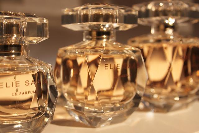 parfum elie saab
