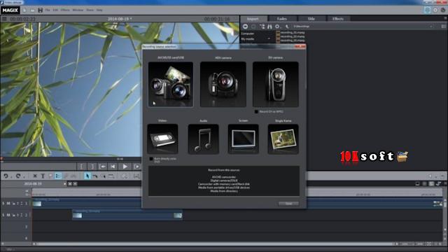 magix-movie-edit-pro-2017-plus-latest-version-download