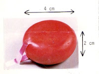 English High Court dismisses Babybel appeal on the 3D red wax-coating UK trade mark
