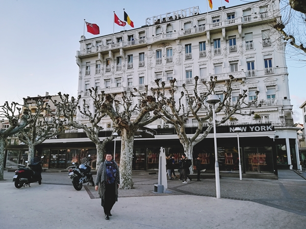 de-vazut-centrul-istoric-Cannes-Coasta-de-Azur