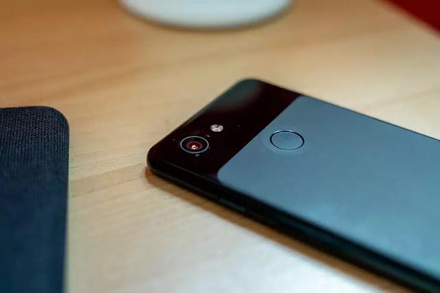 Google pixel 5 Leaks,Price,Specs,Release Date