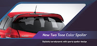 Harga dan Fitur Toyota Yaris Medan Terbaru