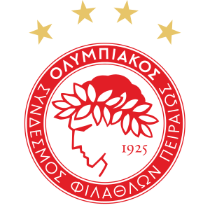 Recent Complete List of Olympiacos F.C. Roster 2016-2017 Players Name Jersey Shirt Numbers Squad - Position
