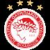 Daftar Skuad Pemain Olympiacos FC 2017/2018
