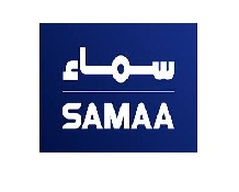 New Jobs in Samaa Private Limited 2021