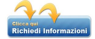 richiedi informazioni sul noleggio