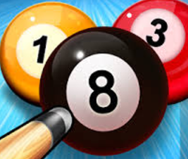 8 Ball Pool Mod Apk For Android Latest Version Download  / Mega Mod 2017