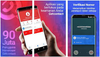 Get Contact Mod Pro Apk v5.2.3 (Tanpa Iklan)