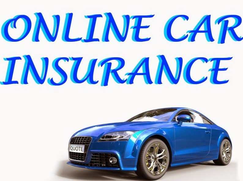 Online Auto Insurance Quotes >> Shopping For Auto Insurance Quotes Online The Main