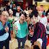 170806 林鄭月娥 Carrie Lam Facebook and Instagram update with Suho