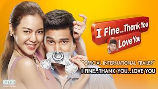 komedi thailand terbaik 2019