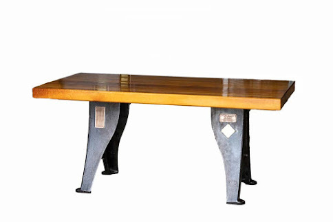 Antique Drafting Tables