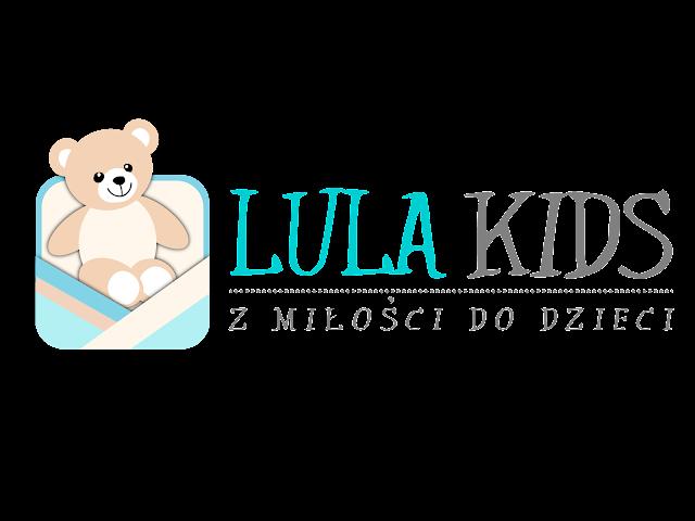 http://lulakids.pl/