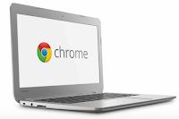 Portatiles Chromebooks