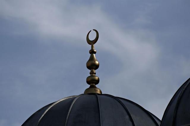 Πρίστινα: Το «Μεγάλο τζαμί» που χτίζει η Τουρκία διχάζει το Κόσοβο