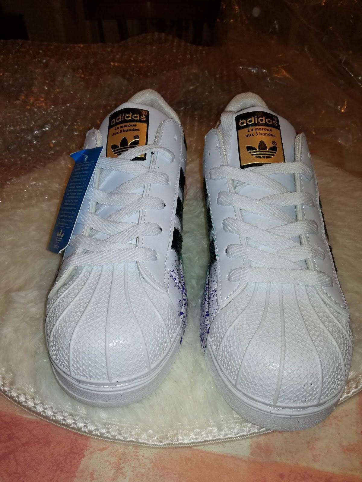 adidas scarpe 6 mesi