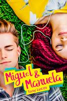 http://www.meuepilogo.com/2016/01/o-que-conta-o-conto-miguel-manuela-tony.html